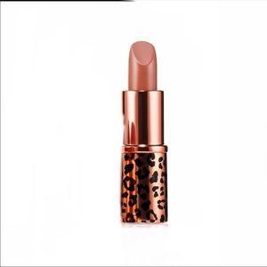 Limited edition Charlotte tilbury mini lipstick